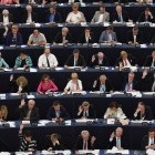 Leistungsschutzrecht/Uploadfilter: Worüber das Europaparlament wirklich abstimmt