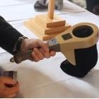 Patentanmeldung: Kirche plant digitalen Klingelbeutel für Kartenzahlungen