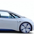 Elektromobilität: Volkswagen kündigt Carsharing-Dienst mit E-Autos an