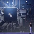 Kunlun: Baidu zeigt AI-Chips für Training und Inferencing