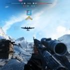 Battlefield 5 Closed Alpha angespielt: Schneller sterben, länger tot
