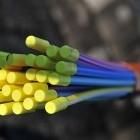 """BBV: Telekom überbaut """"Glasfaser mit Vectoring"""""""