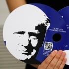 Malware: USB-Lüfter von Kim-Trump-Treffen vermutlich sicher
