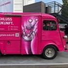 Region Stuttgart: Stadtwerke-Chef nennt Telekom-Ausbau einen Werbegag