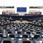Privacy Shield: Europaparlament will Datenaustausch mit den USA stoppen