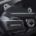 Shimano E-7000: Mittelklasse-Elektroantrieb für Mountainbikes vorgestellt