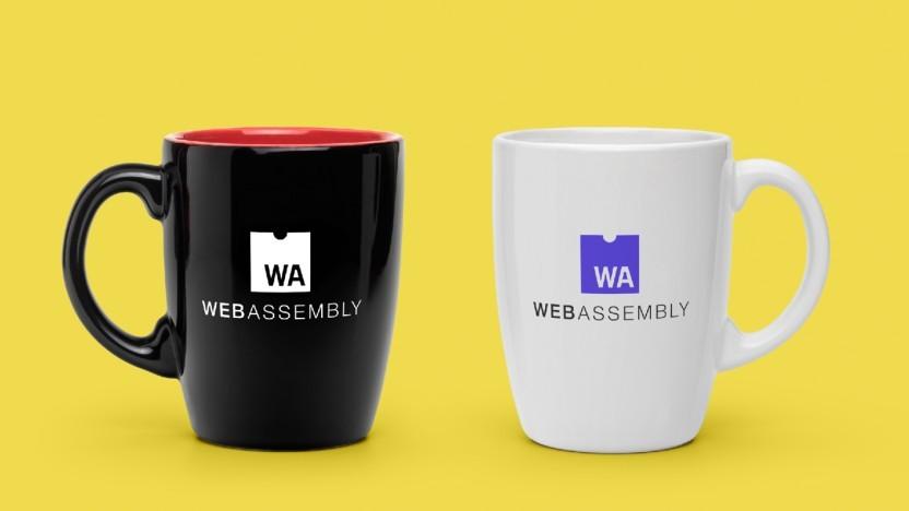 Für Webassembly müssen die Browserhersteller viele Optimierungen vornehmen.
