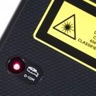 Cat S61: Smartphone mit Wärmekamera und Luftmesser ist erhältlich