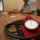 Krankenversicherung: Der Papierkrieg geht weiter