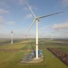Brine4Power: EWE will Strom unter der Erde speichern