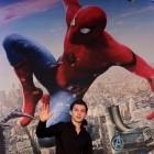 Steve Ditko: Zeichner von Spiderman ist gestorben