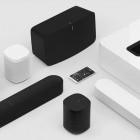 Streaming: Audible per Sprachsteuerung auf Sonos-Lautsprechern nutzbar
