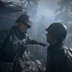 Steam: CoD WW2 seit Tagen nur auf Umwegen spielbar