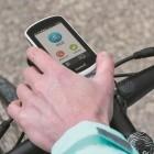 Eurobike: Garmin Edge Explore vernetzt Fahrradfahrer