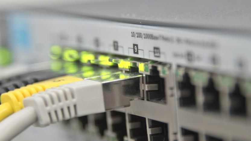 Die Standardwerkzeuge für die Linux-Firewall trennen besser zwischen Alt und Neu.