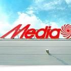 Oberlandesgericht: Media Markt muss klaren Liefertermin nennen