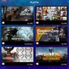 Bestseller des Halbjahres: Spiele mit Tradition verkaufen sich bei Steam am besten