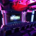 Cinema LED: Samsungs Kino-Wand eröffnet in Deutschland