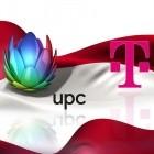 EU-Kommission: Telekom darf Kabelnetzbetreiber kaufen