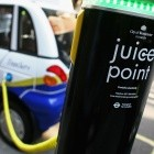 Elektromobilität: Britische Häuser sollen Ladeanschlüsse bekommen