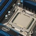 Prozessoren: Intel soll künftig auf Extreme Edition verzichten