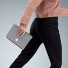 Microsoft: Surface Go ab Ende August in Deutschland erhältlich