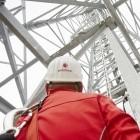 LTE: Vodafone schließt Mobilfunklücken