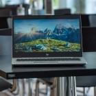 HP Elitebook 735 G5 im Test: Das beste Subnotebook mit AMDs Ryzen