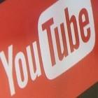 Google: Youtube-App erhält einen Inkognitomodus
