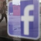 Datenskandal: Facebook droht Höchststrafe von britischen Datenschützern