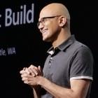 Trotz hoher Gewinne: Wieder Stellenabbau bei Microsoft