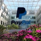 """Paypal: """"Ihr Tod verstößt gegen unsere Geschäftsbedingungen"""""""