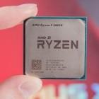 Google: Android Emulator unterstützt AMD-Prozessoren