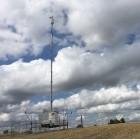 Kleßen-Görne: Telekom schließt berühmtes Funkloch in Brandenburg