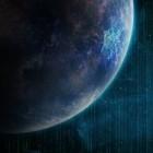 Maschinelles Lernen: Algorithmus sucht außerirdisches Wasser