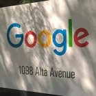 Spectre: Google macht Seiten-Isolierung in Chrome zum Standard