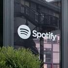 Spotify für Android: Nutzer können Reihenfolge in Wiedergabelisten ändern
