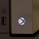 Microsoft: Xbox One unterstützt Dolby Vision