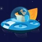 Firefox: Mozilla testet Notiz-App für Android und Desktop-Nutzer