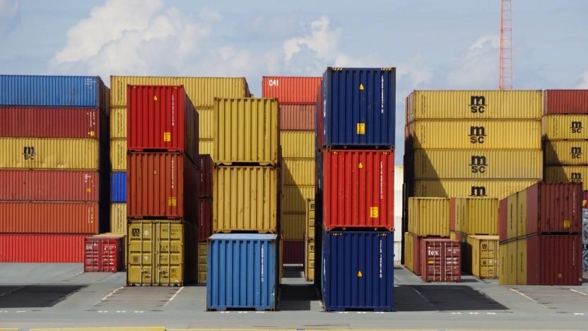 Intel setzt auch in seiner eigenen Distribution künftig auf Kata Container.