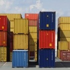 Container: Intels Clear-Linux-Distro wechselt zu Kata Containers
