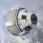 Raumfahrt: Boeing und SpaceX kämpfen mit dem Regulierungschaos der Nasa
