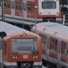 Automatic Train Operation: Hamburg erhält autonome S-Bahn