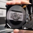 Datenrettung: Zwischen Schlüsseldienst und Uhrmacher