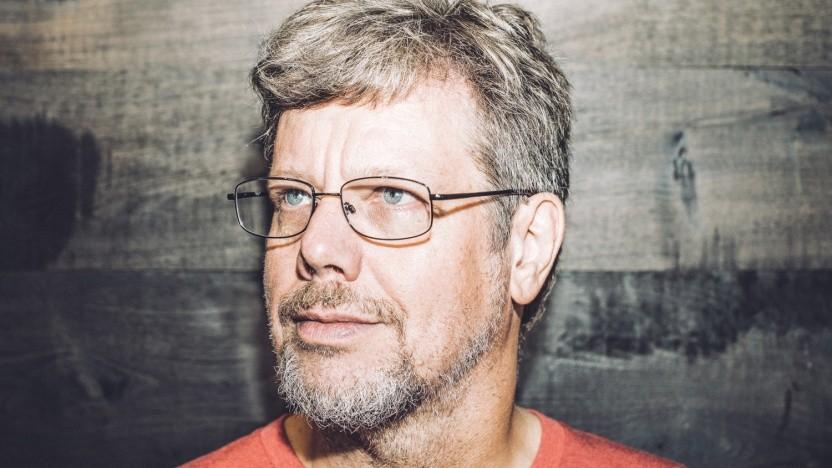 Guido van Rossum tritt als Python-Chef zurück.