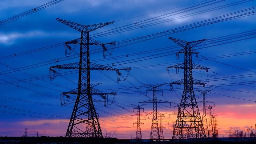 LF Energy will Netzbetreiber zusammenbringen.