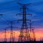 LF Energy: Linux-Foundation startet Energieprojekt mit Netzbetreibern