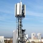 Expertin: Funklöcher waren bei LTE-Auktion eingeplant