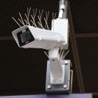 Projekt am Südkreuz: Videoüberwachung soll Situationen statt Gesichter erkennen