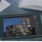 Bildbearbeitung: Adobe will Vollversion von Photoshop auf das iPad bringen